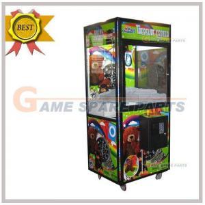 Quality Toy Crane Machine for sale