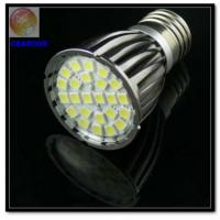Best Led Lighting Manufacturers wholesale