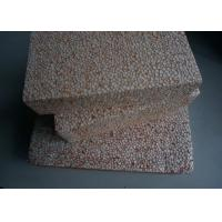 Quality Modified Polystyrene Insulation Board Anti-acid and Alkali Resistance Foam Insulation Sheets for sale