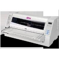 China FP-8800K+ 24-Pin 136 Bills Printer on sale