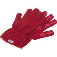Quality Disposable polyethylene plastic gloves cook for sale