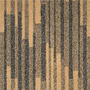 Quality Comfortable Commercial Grade Carpet Tiles 3 - 7mm Pile Height 50cm X 50cm Size for sale