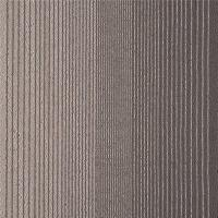 Quality Indoor Commercial Quality Carpet Tiles PP Tufted Loop Pile Solution Dyed Method for sale