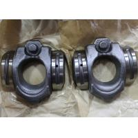 Quality Rexroth A10VSO A10VSO45 Excavator Hydraulic Axial Piston Pump Parts Swash Plate for sale
