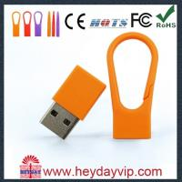 Quality Best wholesale price usb flash drive for sale