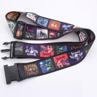 Best travel luggage belt merchandise direct from china wholesale