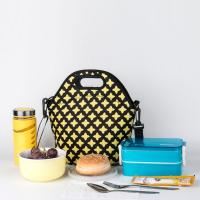Best Leisure Bags » Tote Bags insulated lunch bags wholesale