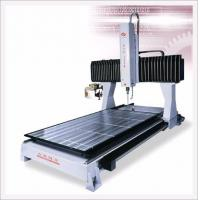 Quality 1530 Linear type ATC wood cutting machine for sale