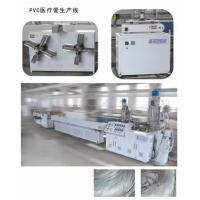 China PVC Sheet Extrusion line on sale