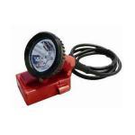 Quality Miner headlamp 4 LED Headlamp for sale
