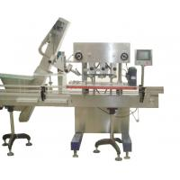 Quality milk packing machine HT5014 for sale