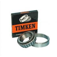 China Hot sale tapered roller bearing size chart M88010 Tapered Roller Bearing 33.338*68.262*22.225mm on sale