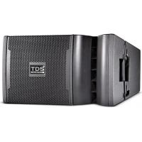 "Quality VRX932 1×12"" Concert Sound System for sale"