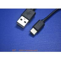 China OEM USB Cable Type C  USB Charger Cable 3.0 Compliant With Xiaomi Phone on sale