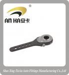 Quality Slack Adjuster Manual SAF 2175007400 for sale