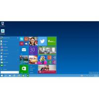 Quality Multi - Function Windows 10 Home Key Code 100% Lifetime Useful For 1 PC Using for sale