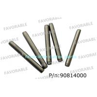 Quality Lower Roller Guide Pin Carbide Assembly .093 Blade / Knife 90814000 for sale