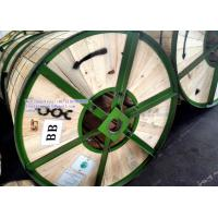 Quality Overhead Galvanized Earth Wire/ Ground Wire/Shield Wire for sale