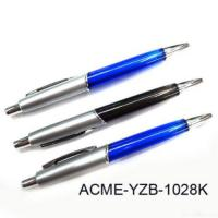 Quality School Pens for sale