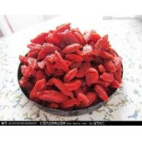 China Chinese wolfberry,Goji,Middle Size on sale