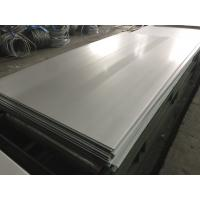 Quality Wear Resistance Stainless Steel Sheet And Coil Plate EN 1.4028 DIN X30Cr13 AISI 420B for sale