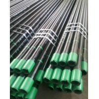 China Large Diameter Seamless Steel Tube E355/1.0580/E255/1.0408 With CE / ISO Approval on sale
