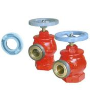 China Dry Barrel Fire hydrant, landing fire hydrant, indoor fire hydrant on sale