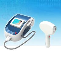 Quality Permanent Diode Laser Hair Removal/ Diode Laser Hair Removal CE Approval China Diode Laser for sale