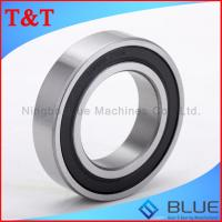 Quality 2014 new product china ball bearing/high precision deep groove ball bearing for sale