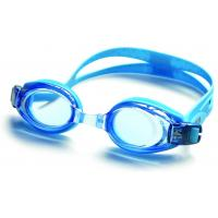 Quality Swim Goggle for sale