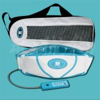 China Slimming belt massager on sale