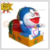 Quality Kiddie Rides6 for sale