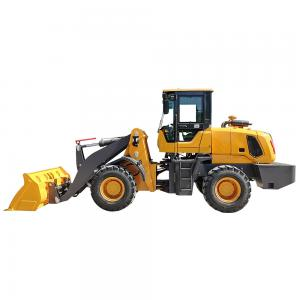 Quality whee loader 935 (2-2.5 tons) for sale