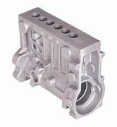 Quality Auto Car Aluminium Pressure Die Casting Products A380 Customer Drawing for sale