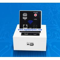China USB hotel wifi extender,wireless router for hotel room 300mbps on sale