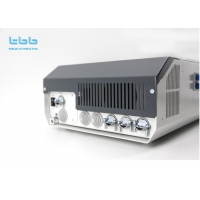 China Solar charge controller inverter Charge current up to 12V/48V-60A100A150V on sale