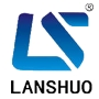 China Zhengzhou Lanshuo Electronics Co., Ltd logo