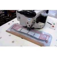Quality Apparel acrylic MDF sewing pattern router for sale
