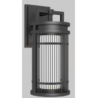 Best architectural mesh as light cover, sunshade mesh wholesale