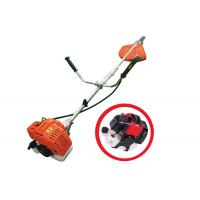 Quality 3T Blade Petrol Brush Cutter for sale