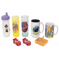 China High temperature Sublimation Paper for Mugs with A3 / A4 / Roll type on sale