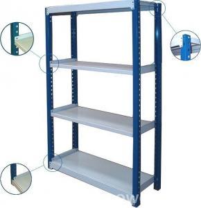 China Storage Display Shelf  on sale