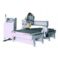 Buy cheap atc wood cnc router from wholesalers
