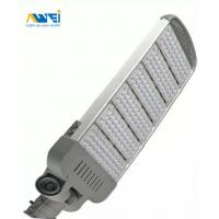 Quality 120LM / W 100-270VAC Led Module Street Lights AL Material 50000hrs Working Life for sale