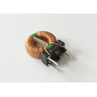 Quality 500 KHz Anti Jamming 32 Amps 15mm Common Mode Rf Choke for sale
