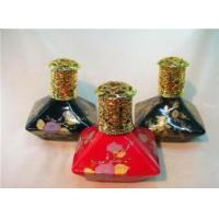 Best Porcelain catalytic fragrance lamp AT011 wholesale