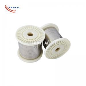 Quality Cuni25 (B25) /C71300/ Cw350h Cupronickel Alloy Strip (CuNi25/C71300) for sale