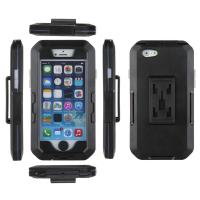 Best 5 in 1 Mobile Phone Bicycle Holder IPX8 Waterproof for iPhone 6 4.7 wholesale