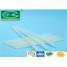 Buy cheap Fiber 11mm silicone hot melt glue gun hot glue sticks packing from wholesalers