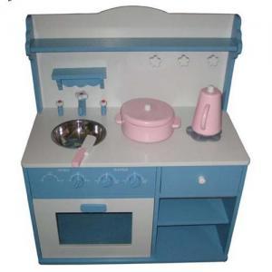 Best Wooden play kitchen, play kitchen, play kitchens wholesale